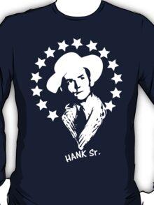Hank Williams (Sr.) T-Shirt