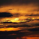 Dragon in the Sky by Robert Goulet