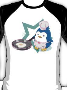 N°2 - Chef T-Shirt