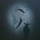 Z is for... Zebra by Nicole Tattersall