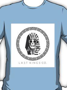 last kings  T-Shirt