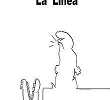 La Linea by Nornberg77