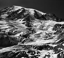 The Summit 1982 by EvaMcDermott