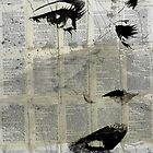 landscapes by Loui  Jover