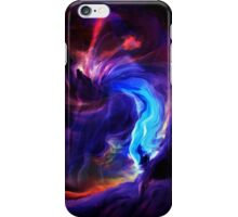 Other Wordly iPhone Case/Skin