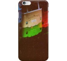 7759 iPhone Case/Skin