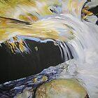 SWIRL by Ivey