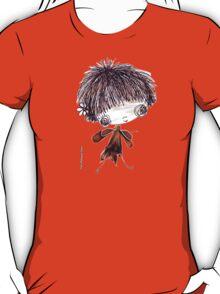 Mary Banksia Fairy TShirt T-Shirt