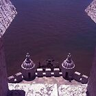 Belem_Tower by Artist alan