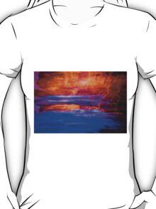 2015 January 3 T-Shirt
