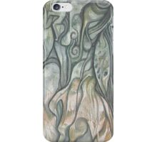 MICRO WORLD 2 iPhone Case/Skin