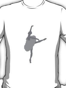 Ballet 2 T-Shirt