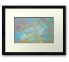 2015 January 8 Framed Print