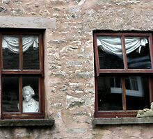 Windows by gothgirl