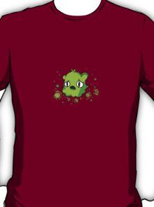 Booger-Bear T-Shirt
