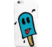 Skull Dezign Ice Pop iPhone Case/Skin