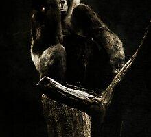 Captive King by David Eastham