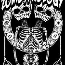 ZombStrology by ZugArt