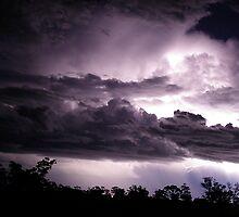 Lightning by Biggzie