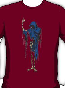Deep Space Death. T-Shirt