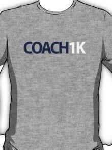 Coach1K T-Shirt