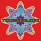 Throndibulator by suranyami