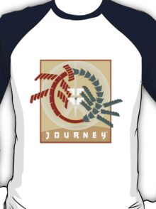 Journey Ouroboros T-Shirt