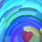 A Euphoric Heart by Fair