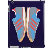 Seventy Two iPad Case/Skin