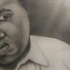 Biggie Smalls by angell303