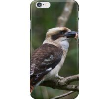 No, Not Sharing iPhone Case/Skin