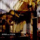AMY 8 by alexMo