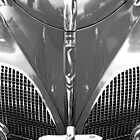 Classic Cars 2012 by Joanne Mariol