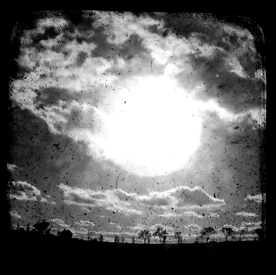 The Sun - TTV by Kitsmumma