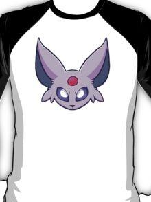 #196 T-Shirt