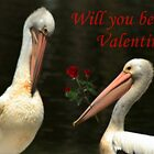Valentines Day Card  by myraj