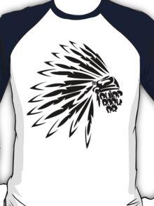 CHIEF ROCK T-Shirt