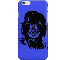 Che Guevara Darth Vader iPhone Case/Skin