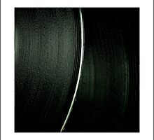 black square vinyl by dietpop