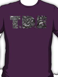 TDE Gangster T-Shirt