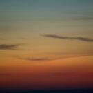 Sky by Ed Stone