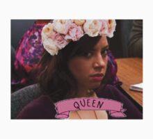 Queen by Taylor  McKenzie