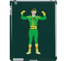 5SOS - Calum Hood - CalPal - Don't Stop iPad Case/Skin