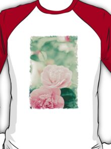 Springtime bloom T-Shirt