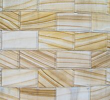 blocks by Anne Scantlebury