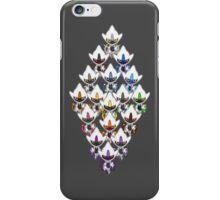 Arceus iPhone Case/Skin
