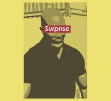 Doakes Surprise  Kids Clothes