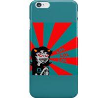 Terezi LOL Homestuck Case iPhone Case/Skin