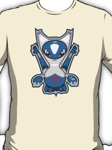 Latios T-Shirt