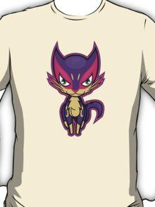 Liepard T-Shirt